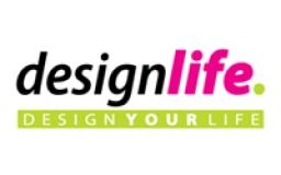 Design Life Sklep Online