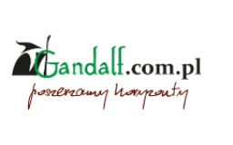 Gandalf Sklep Online
