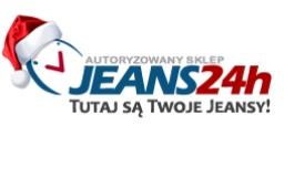 Jeans24h Sklep Online