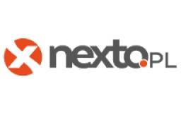 Nexto Sklep Online