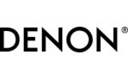 Denon Sklep Online
