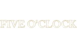 Five o'clock Sklep Online