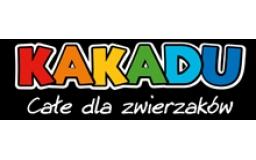 Kakadu Sklep Online