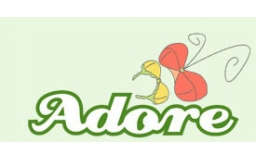 Adore Sklep Online