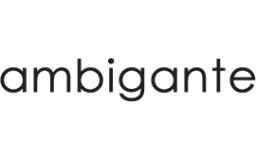 Ambigante Sklep Online