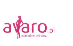 Avaro Sklep Online