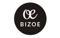 Bizoe Sklep Online