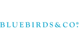 Bluebirds & CO Sklep Online