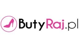 ButyRaj Sklep Online