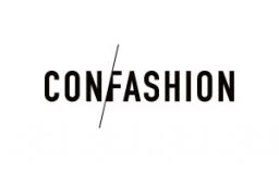 Confashion Sklep Online