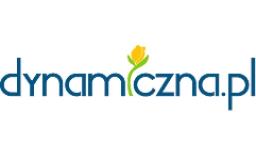 Dynamiczna.pl Sklep Online