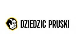 Dziedzic Pruski Sklep Online