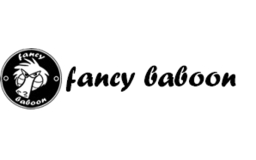 Fancy Baboon Sklep Online