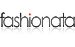Fashionata Sklep Online