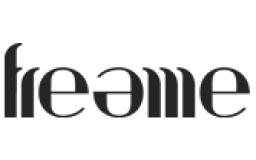 Freeme Yoga Sklep Online