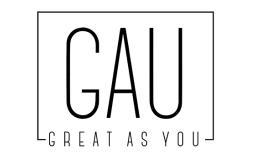 Promocje Gau Great As You