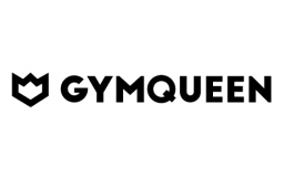 Gym Queen Sklep Online