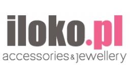 Iloko.pl Sklep Online