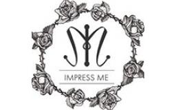Impress Me Sklep Online