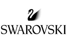 Swarovski Sklep Online