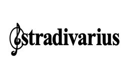 Stradivarius Stradivarius: wyprzedaż do 50% zniżki na odzież damską