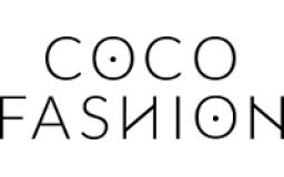 Coco Fashion Sklep Online