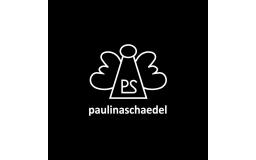 Paulina Schaedel
