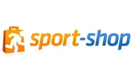 Sport Shop Sklep Online