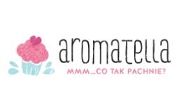 Aromatella Sklep Online
