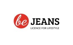 BeJeans Sklep Online