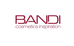 Bandi Sklep Online
