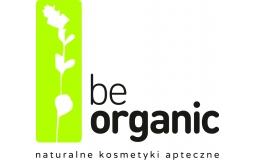Be Organic Sklep Online