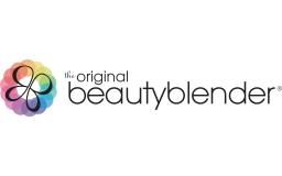 Beauty Blender Sklep Online