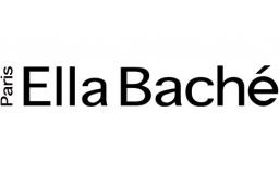 Ella Bache Sklep Online