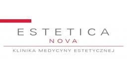 Estetica Nova Sklep Online