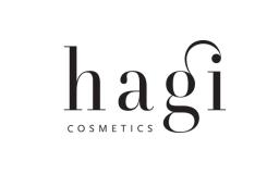Hagi Cosmetics Sklep Online