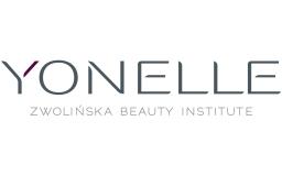 Instytut Yonelle Sklep Online