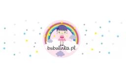 Bubulinka Sklep Online