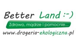Drogeria Ekologiczna Sklep Online