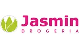 Jasmin Drogeria Sklep Online