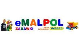 Imperium Zabawek / Emalpol Sklep Online
