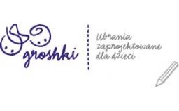 Groshki Sklep Online