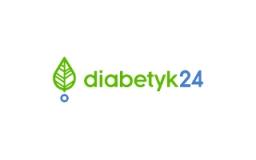 Diabetyk24 Sklep Online