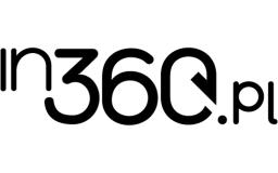 In360 Sklep Online