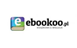 ebookoo Sklep Online