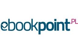 ebookpoint Sklep Online