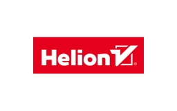 Promocje i kody rabatowe Helion