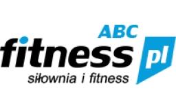 Abcfitness.pl: 15% rabatu na sprzęt fitness, outdoor oraz asortyment ogrodowy przy zamówieniach za min. 299 zł