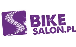 Bikesalon Sklep Online
