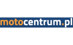MotoCentrum Sklep Online